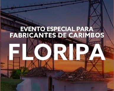 capa_evento_floripa